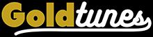 Goldtunes